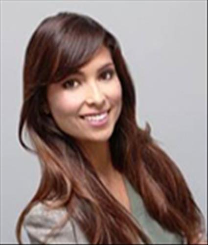 Mariana Cuitino