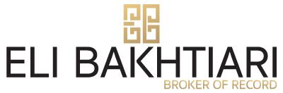 Eli Bakhtiari