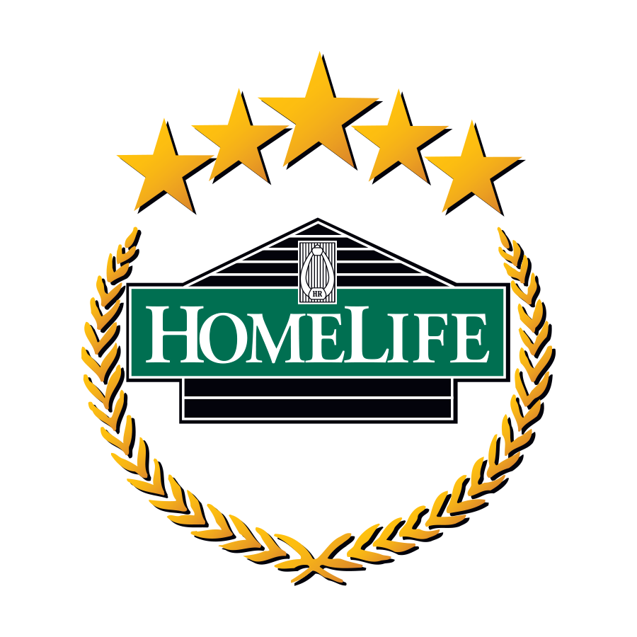 HOMELIFE GOLDEN PALACE REALTY INC., BROKERAGE