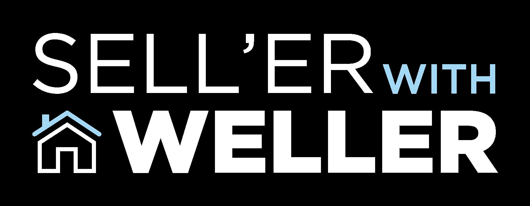 Michelle Weller