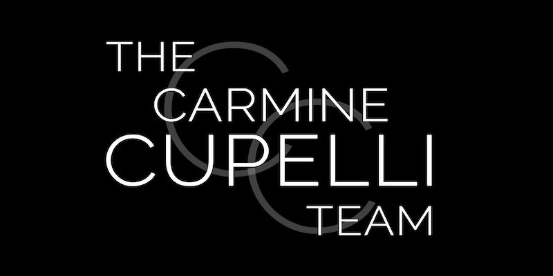 Carmine Cupelli