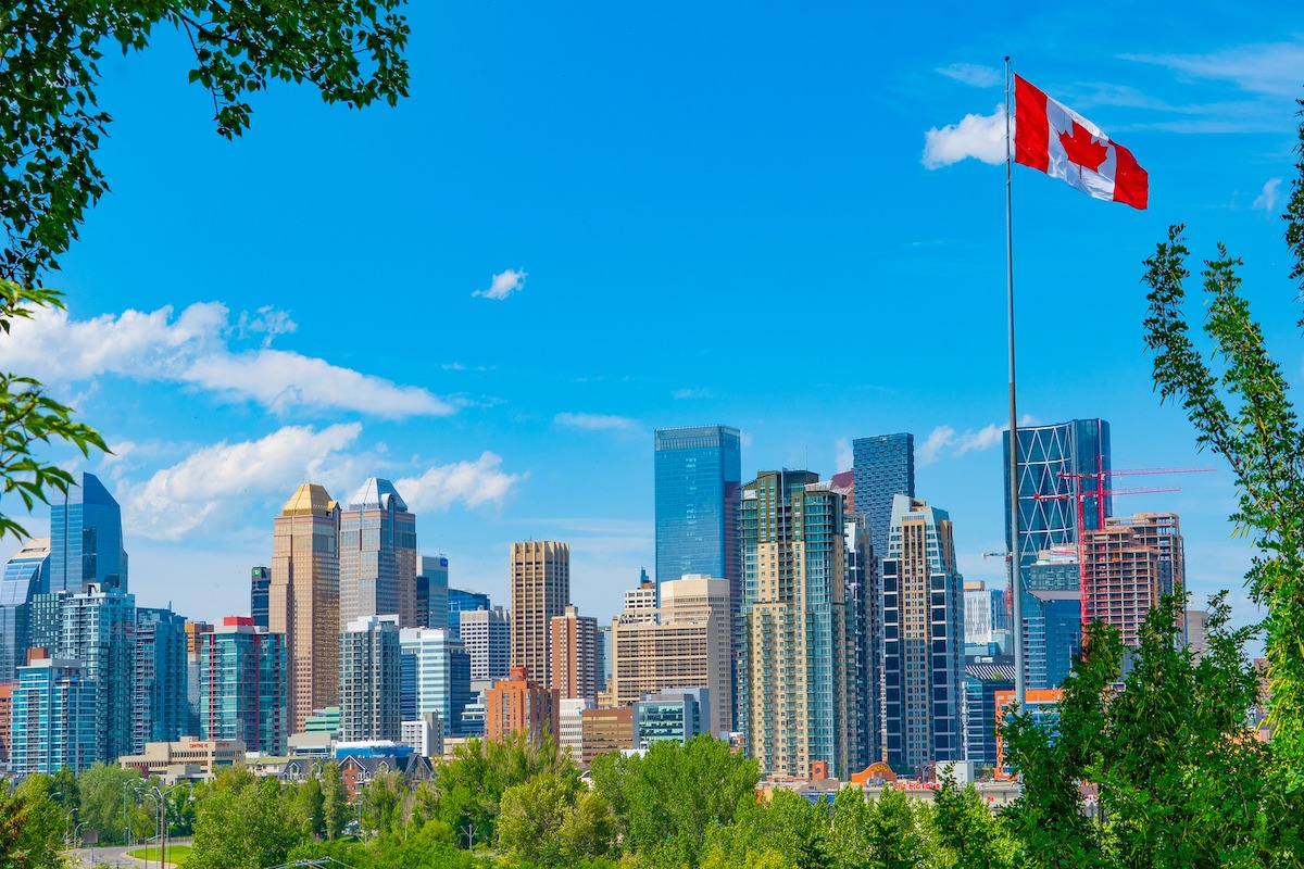 Four trends that will shape Canadian real estate in this year