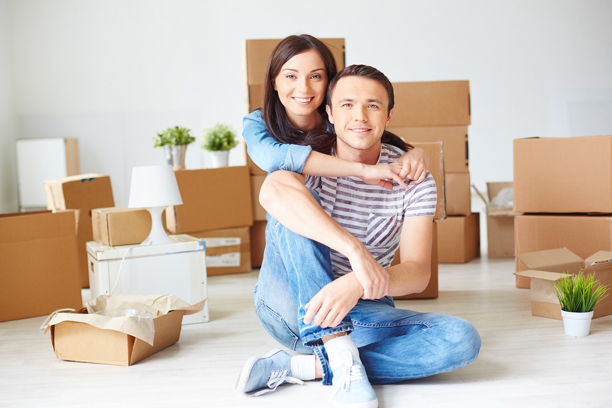 A few steps to take as you begin your search for a home