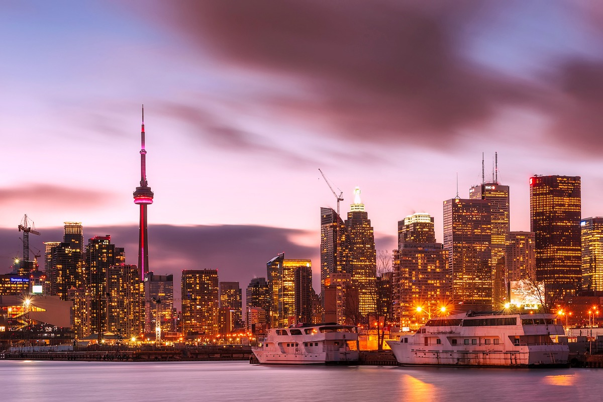 Toronto Housing Market is Tighter Than it has Been in Years Do not Expect That to Change