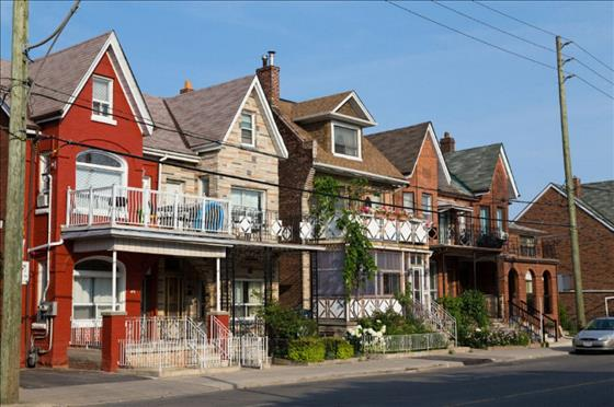 Is Real Estate Still a Good Investment in Toronto?