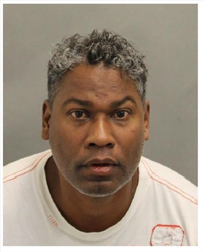 Real estate agent charged in alleged two million nine hundred thousand dollars bank fraud investigation