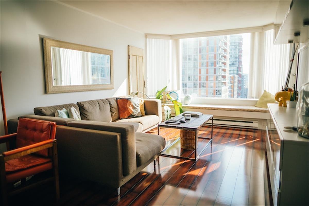 Condo prices are set to put many investors in the red as rents fail to meet carrying costs