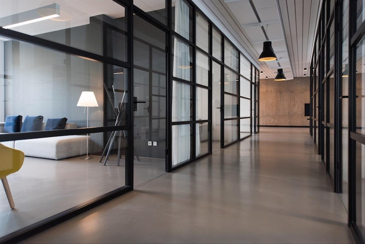 Top trends impacting commercial real estate in 2020
