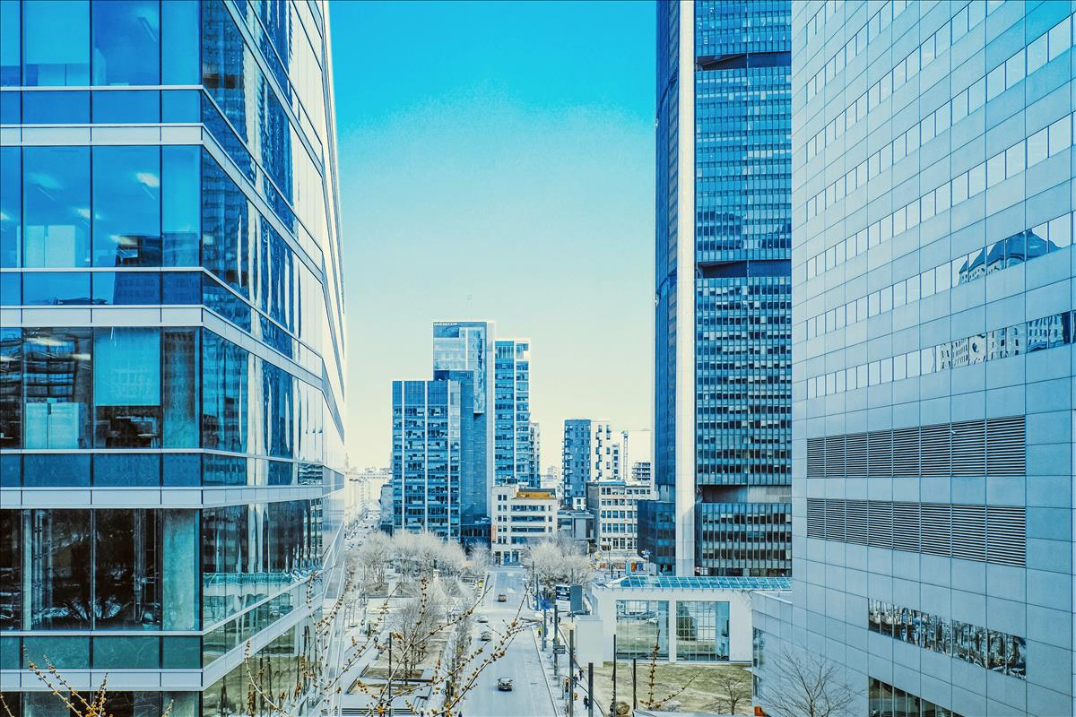 Move over Toronto and Vancouver why rich Chinese are buying up Montreal real estate over other Canadian cities