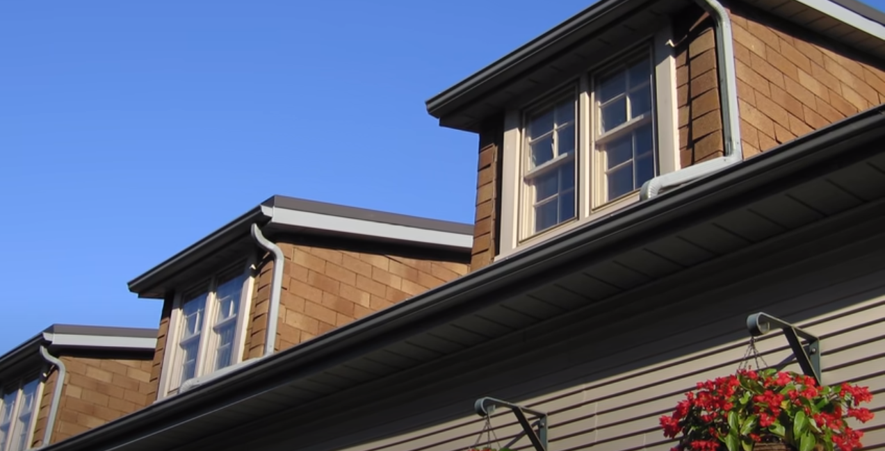 COVID clauses await wary buyers still venturing out in Canadas home selling season