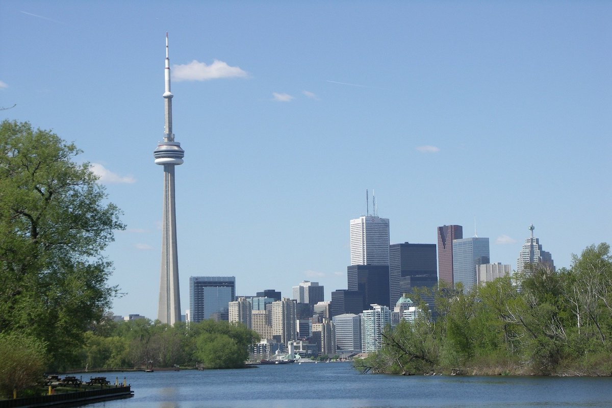TRREB Backs Adjusting Municipal Land Transfer Tax Rebate in Toronto