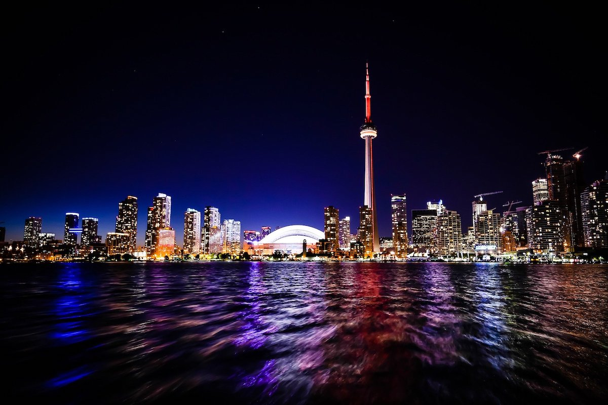 How Will the Second Wave of the Pandemic Affect Toronto Real Estate