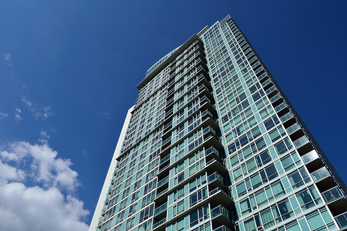 Relistings disguise Toronto chaotic condo market