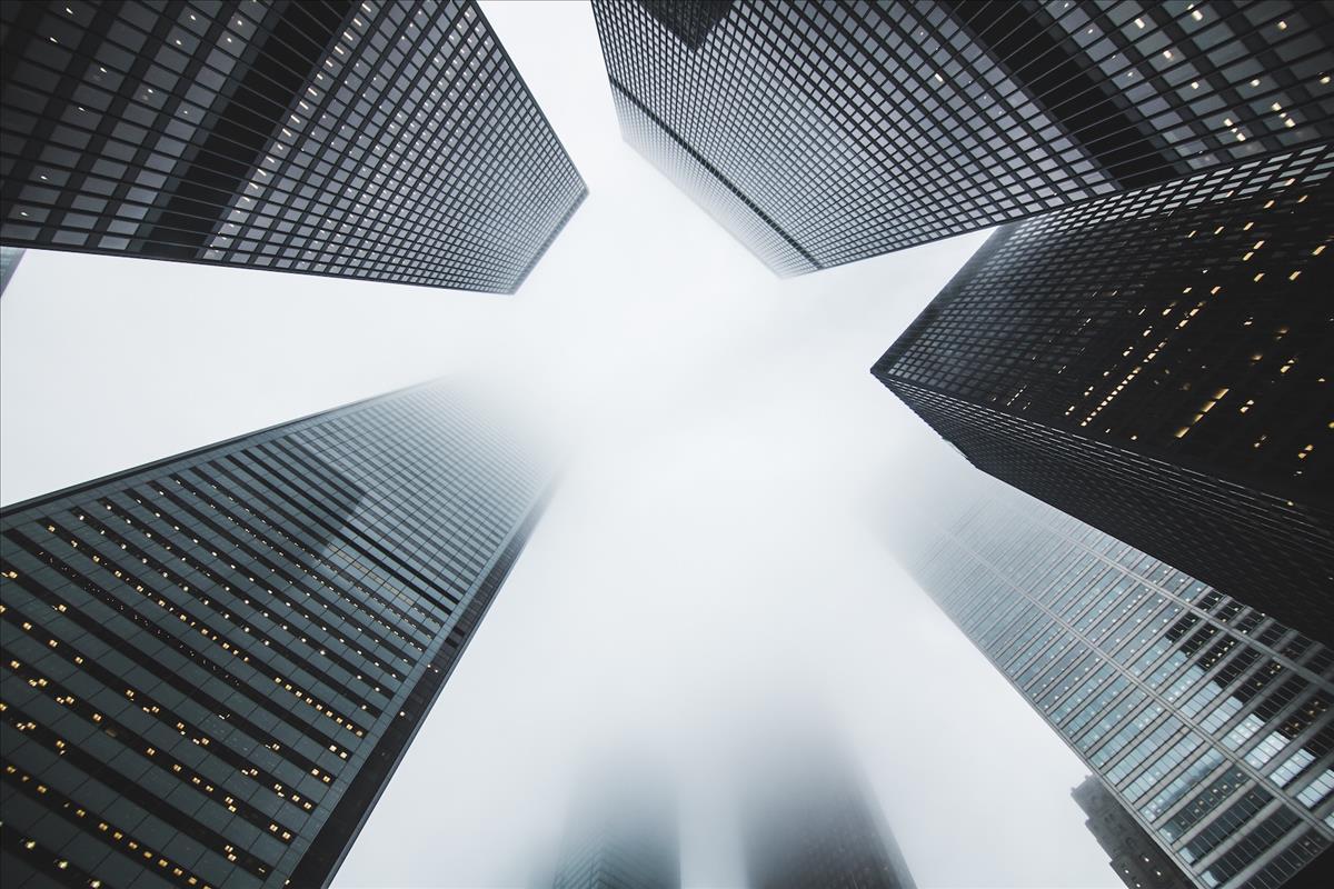 Canada Sees Personal Loans Against Real Estate Jump Business Loans Plummet