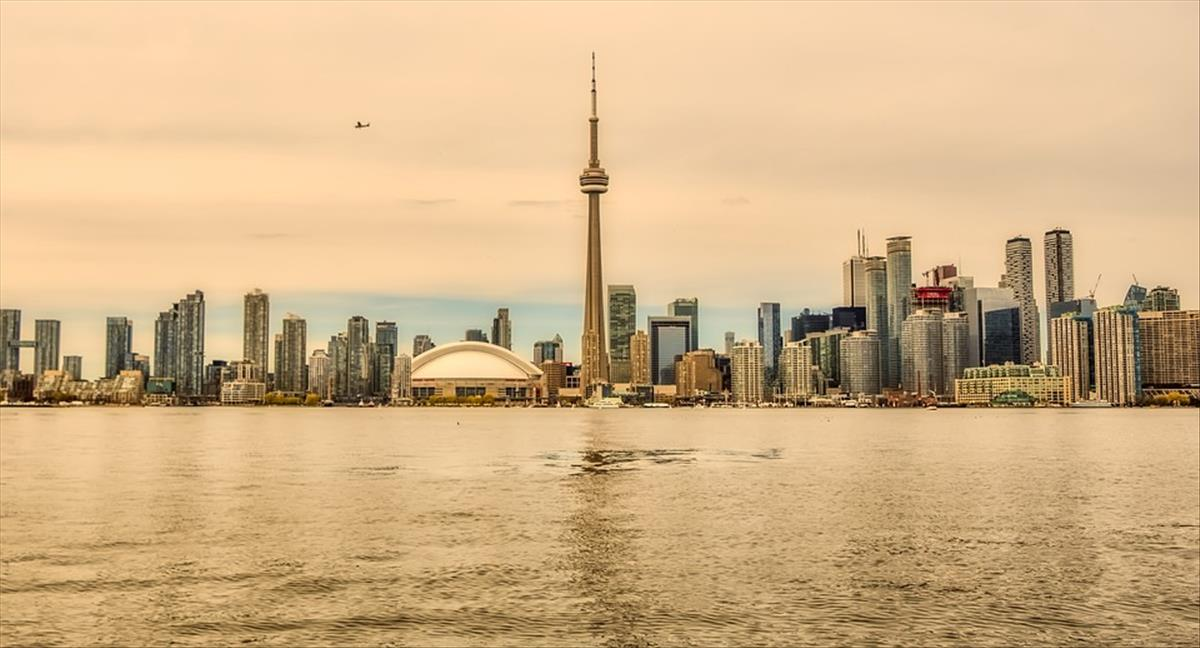 Ontario Real Estate Association not backing down from Toronto affordability message
