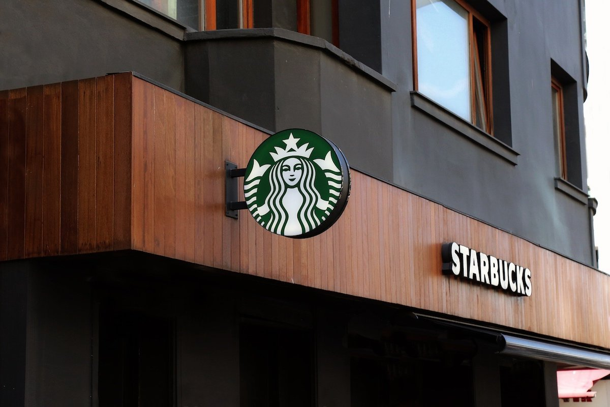 Here are all the Toronto Starbucks stores permanently closing in the next few days