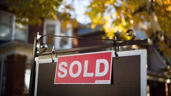 Gap between housing supply and demand largest in Toronto and Vancouver: CMHC