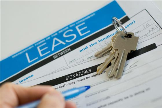 What tenants need to know about Ontario's standardized lease agreement