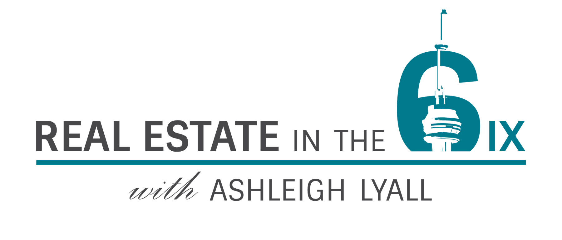 Ashleigh Lyall