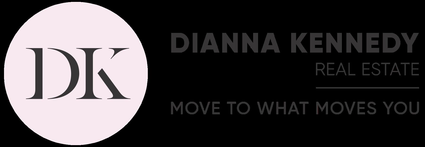 Dianna Kennedy