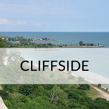 Cliffside