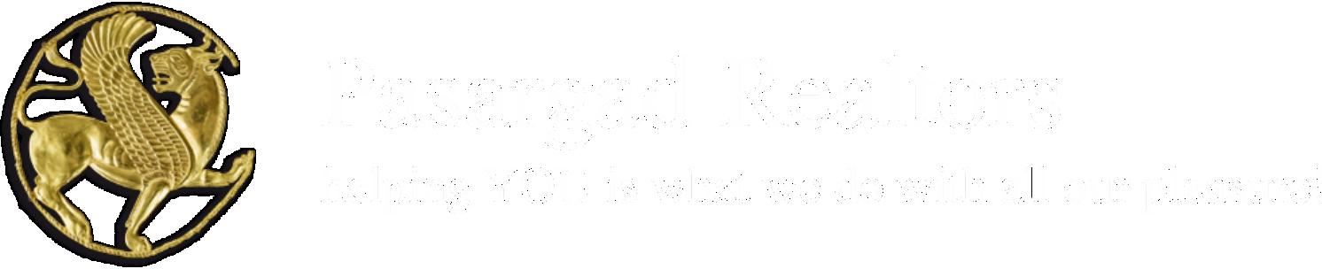 Pasargad Realtors