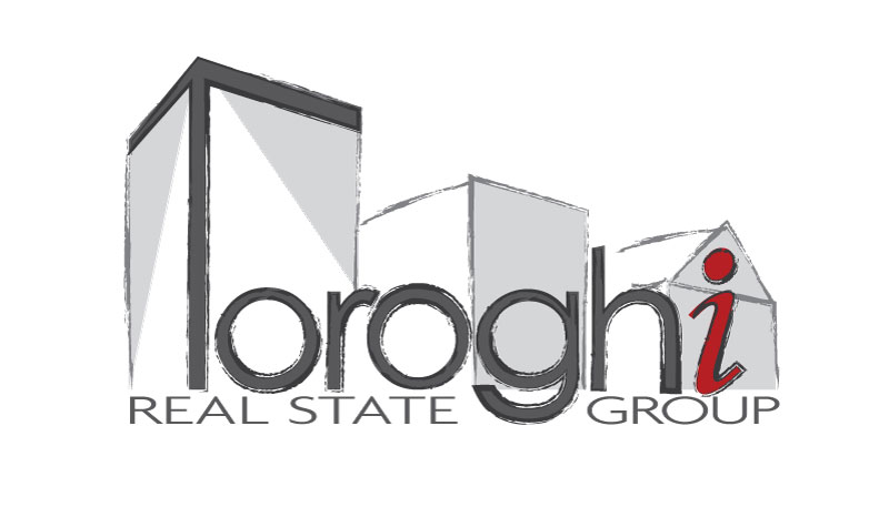 Toroghi Real Estate