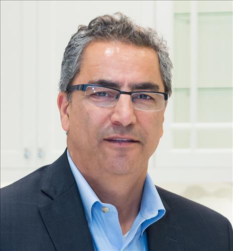 Al Sadeghi