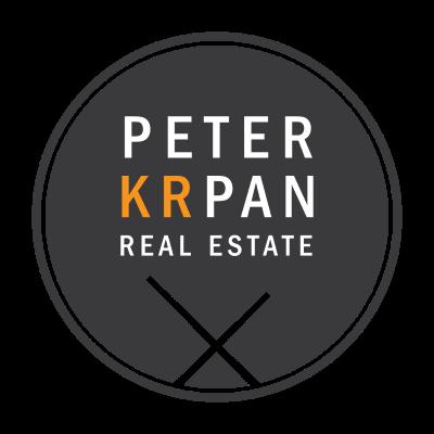 Peter Krpan