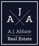 A.J. Abbate