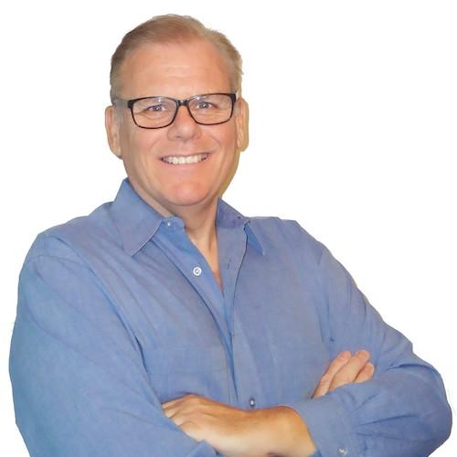 Jim  McLachlan