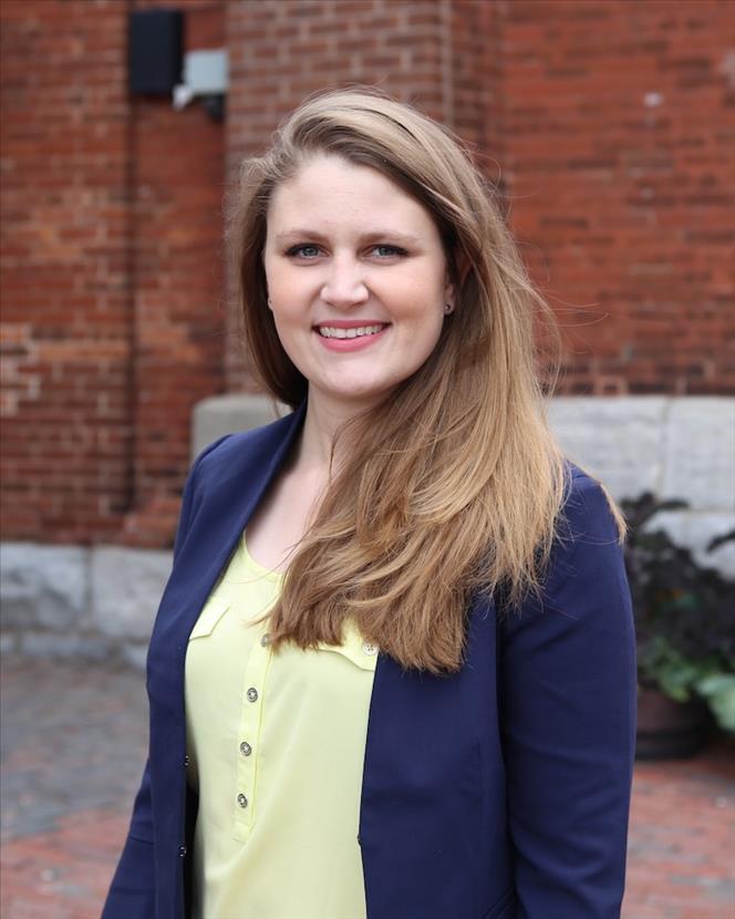 Katherine Davis Bennett