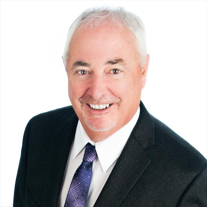 Russ Worgan