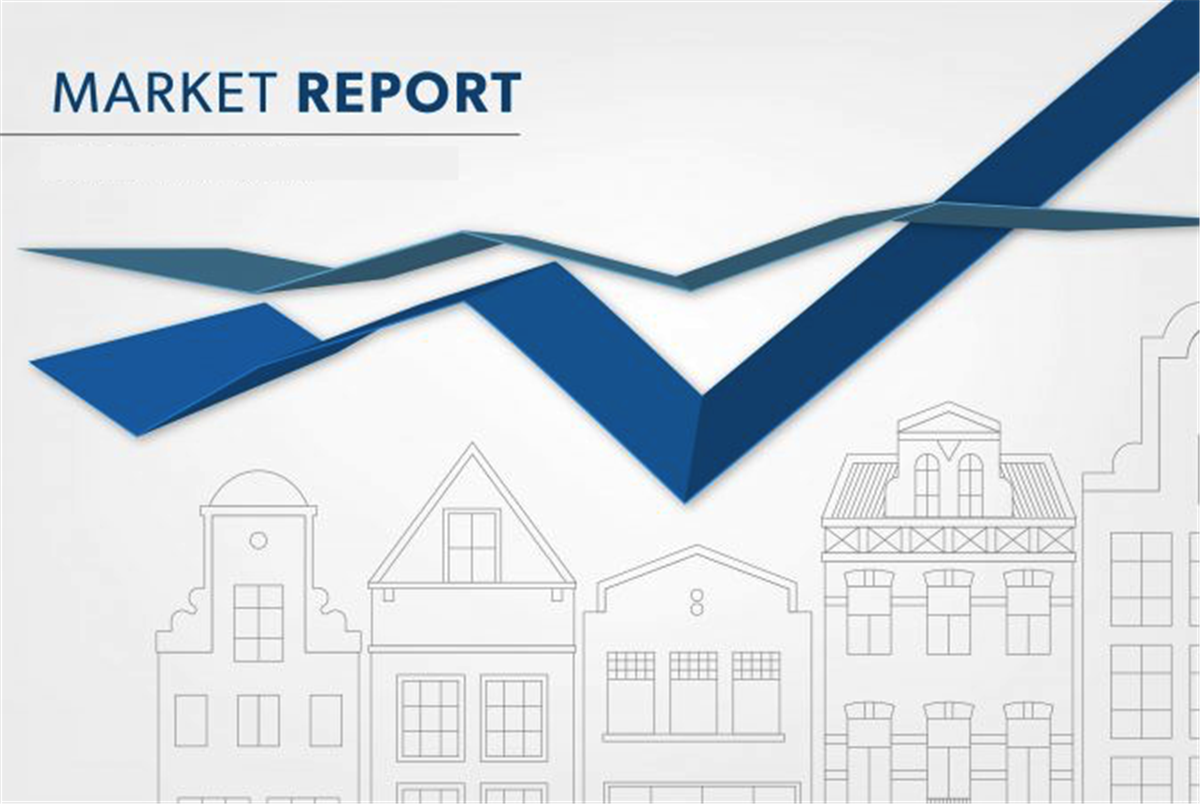 GTA Real Estate Market Report August 2018