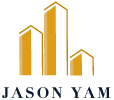 Jason Yam