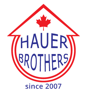 Hauer Brothers