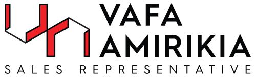 Vafa Amirikia