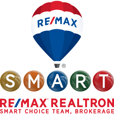 RE/MAX REALTRON SMART CHOICE TEAM, BROKERAGE