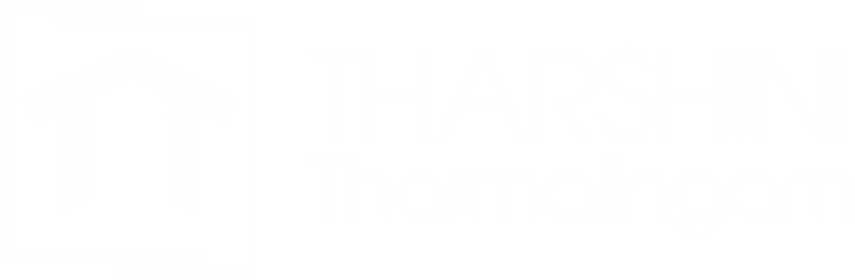 Tharshini Tharmalingam