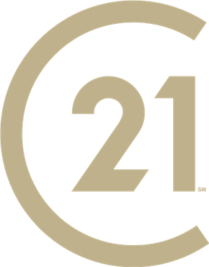 CENTURY 21 HERITAGE GROUP LTD., BROKERAGE