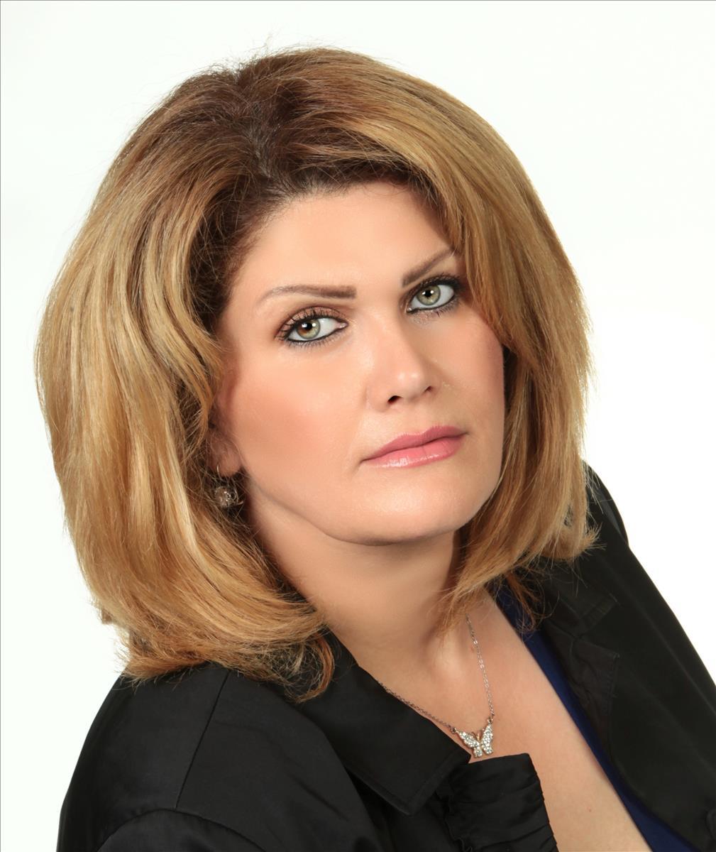 Shara Ansari