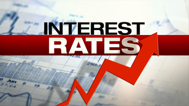 Bank of Canada holds rate