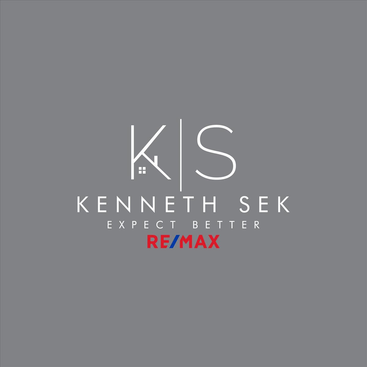 Kenneth Sek