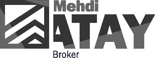 Mehdi Atay