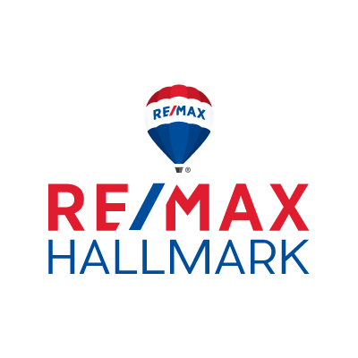 Re/Max Hallmark Chay Realty, Brokerage