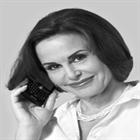 JANET SINCLAIR