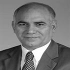 Mohammad Khorasanizadeh