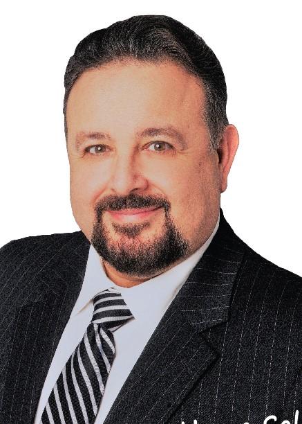 Victor Chetcuti
