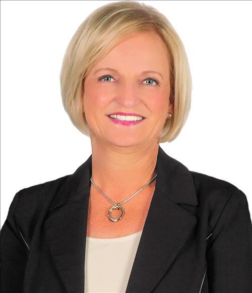 Susan Cowen