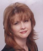 Adriana Ion